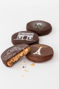 Biscuit-cassé-5